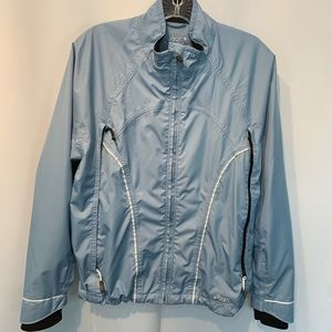 ASICS Performance Jacket
